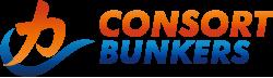 Consort Bunkers